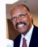 Dr. Irving H. SMITH