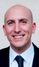 Dr. Corrado Lupo