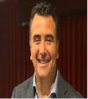 Dr. Antonio Tessitore