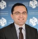 Dr. Qamil Dika