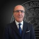 Dr. Felice Corona