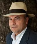 Dr. Arturo Diaz Suarez